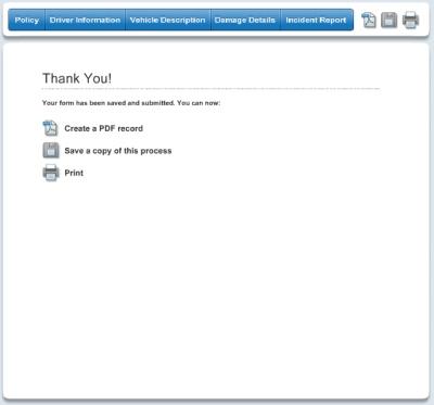 Wyniki do pobrania jako klasyczny formularz w PDF