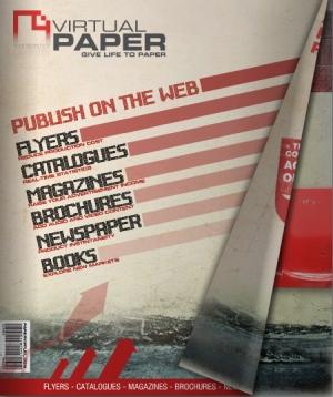 flash-paper.jpg