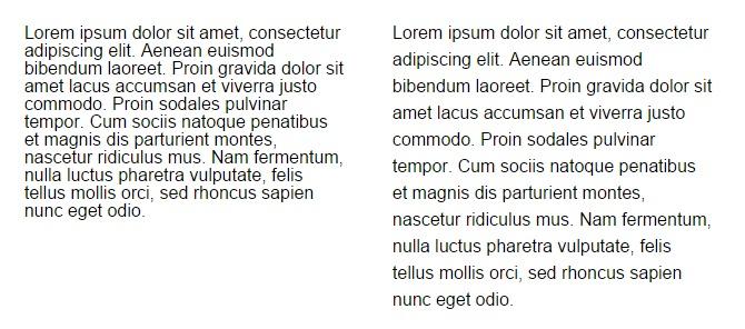 Interlinia