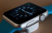 Smartwatch – wyzwanie i morze możliwości
