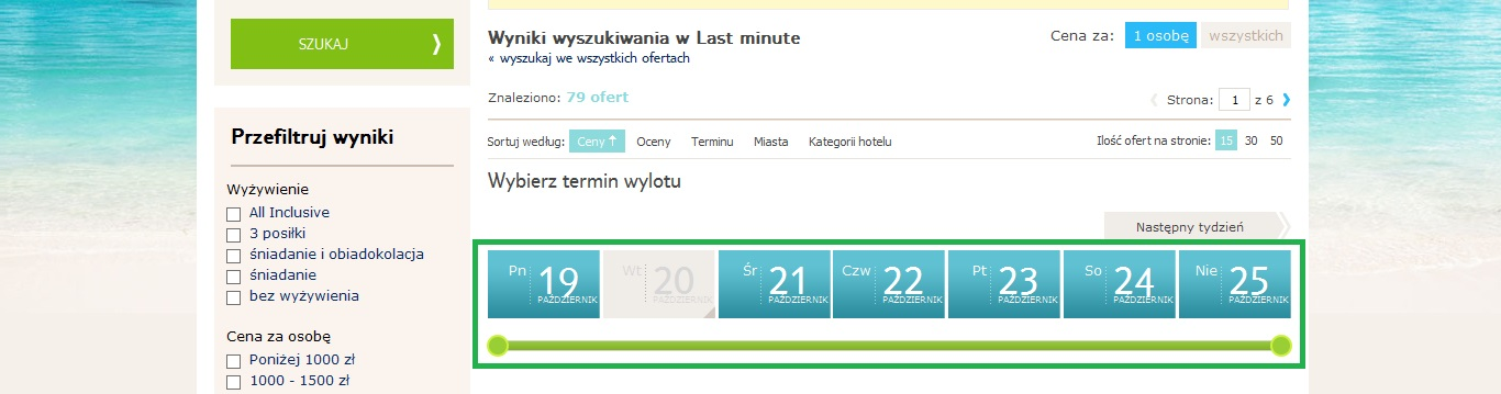 www.tui.pl_termin