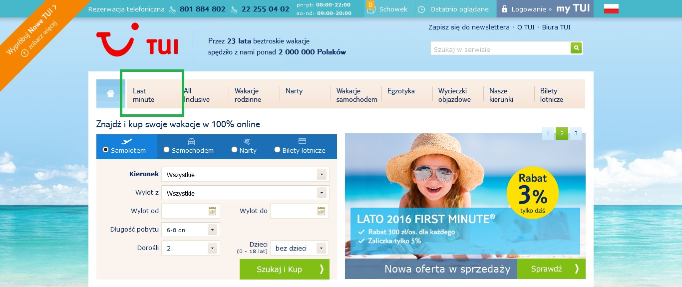 www.tui.pl_zakladka_last_minute
