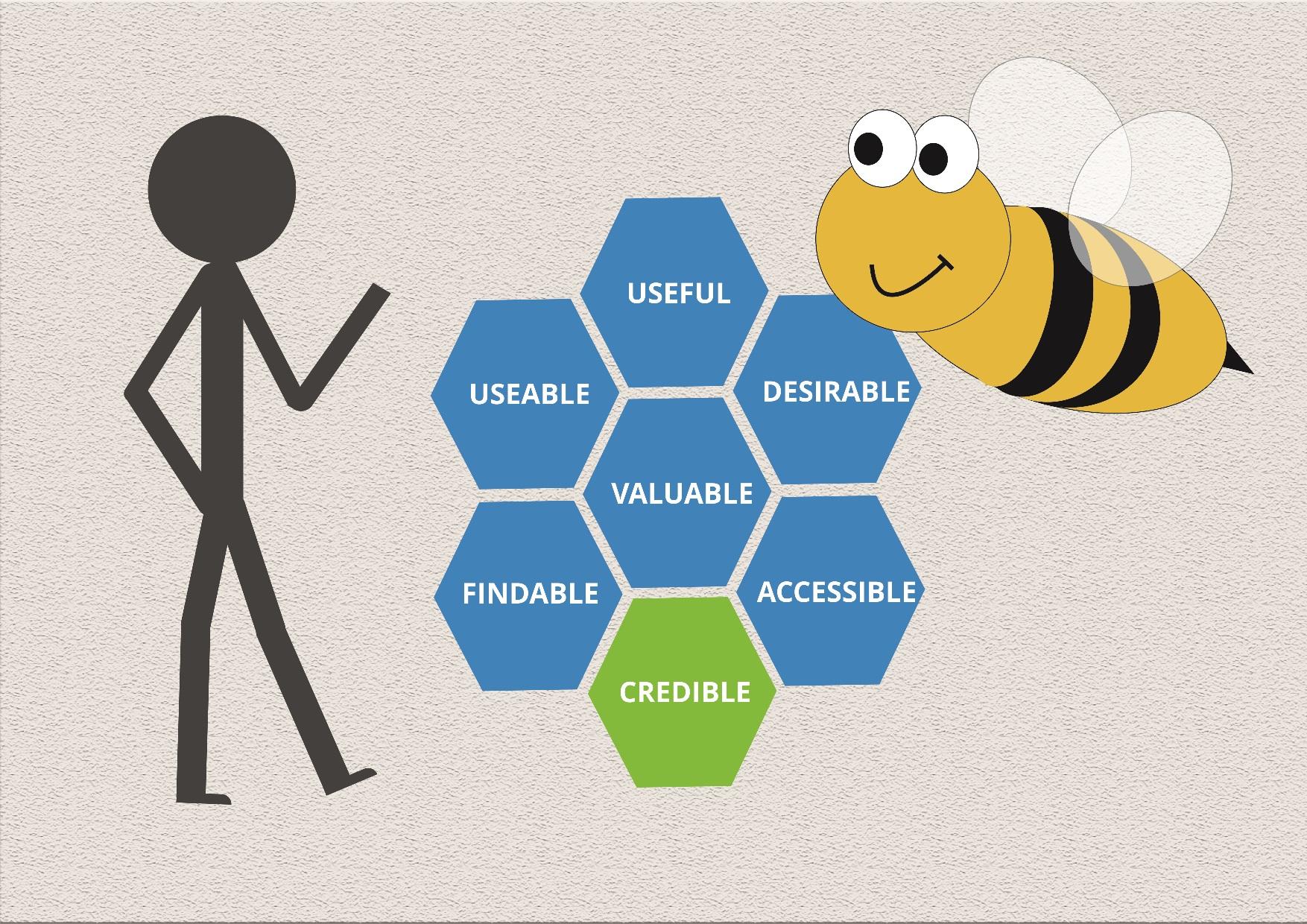 Webusability_11_Wiarygodność marki