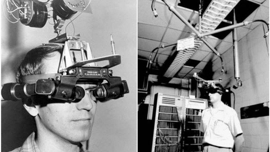 1459517737_222_the-origins-of-virtual-reality