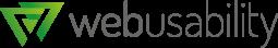 www.webusability.pl